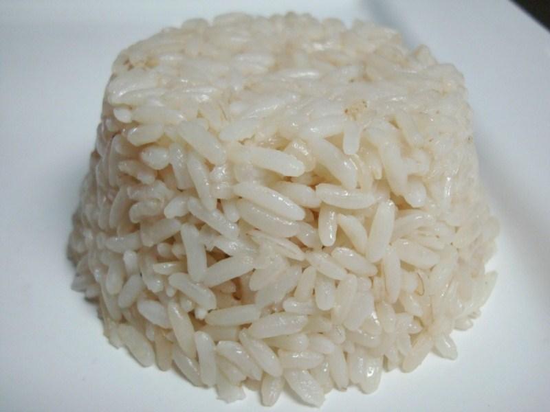 arroz-blanco-1024x768